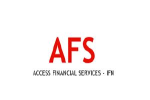 AFS-ro