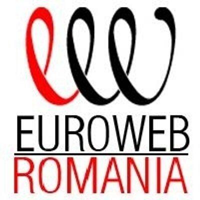 euroweb-logo