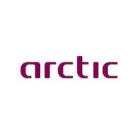 logo-arctic