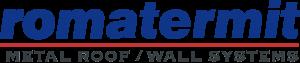 romatermit-logo2-300×631