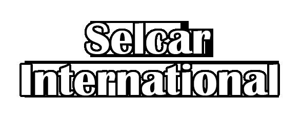 selcar